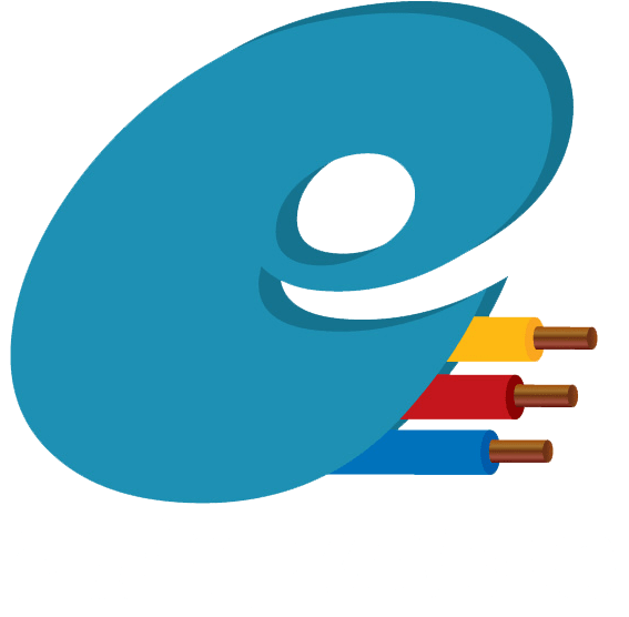 Emin Kablo